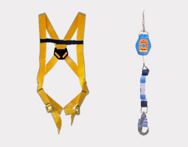 lifting equipment inspection Neath
