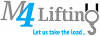 M4 Lifting Services